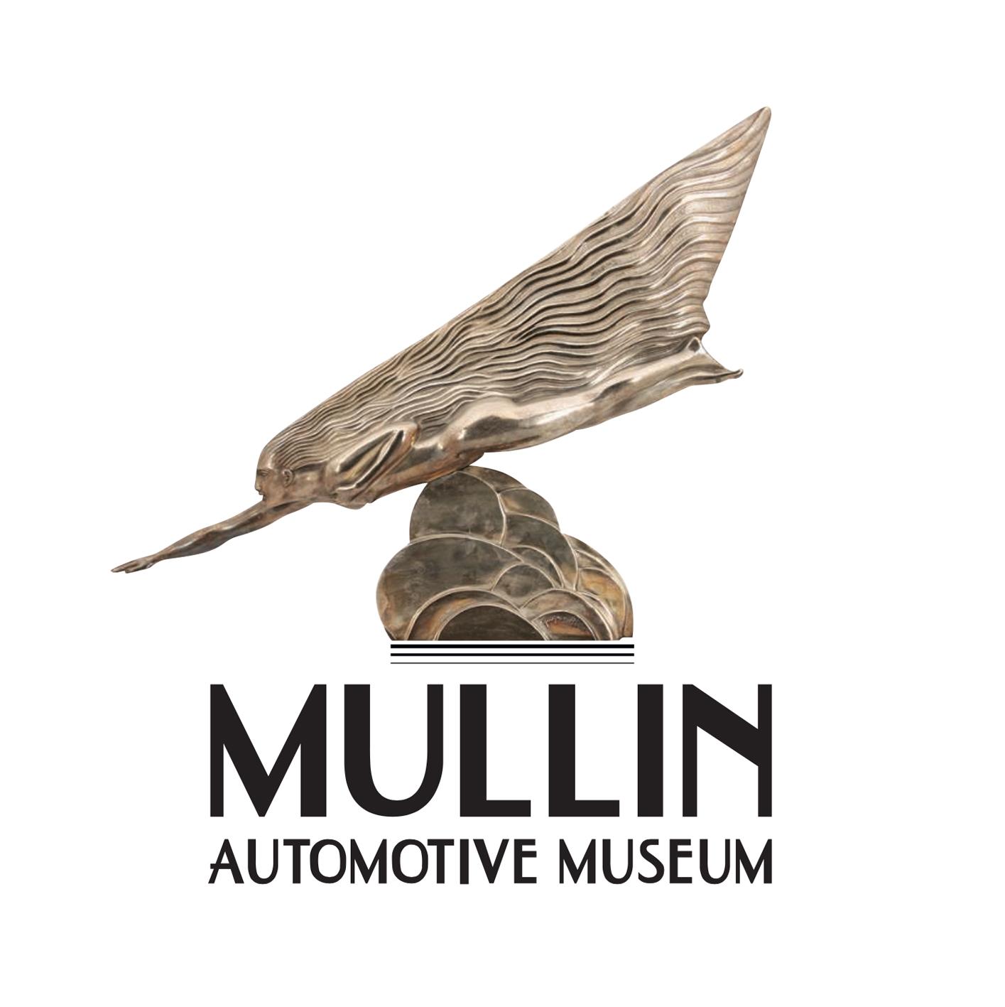 mullinmuseum